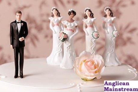 Como assim? Professora obriga noivo se casar com duas amigas