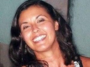 Laudo indica que causa da morte de jovem em piscina foi afogamento