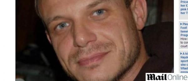 Médico de reality show comete suicídio após morte de competidor