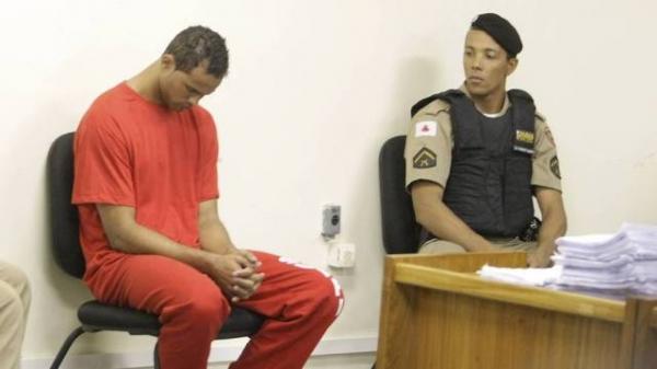 Goleiro Bruno é punido por brigar com detentos por ciúme da esposa, diz advogado