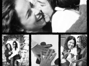 Mãe de Daniela Mercury é contra filha ter saído do armário
