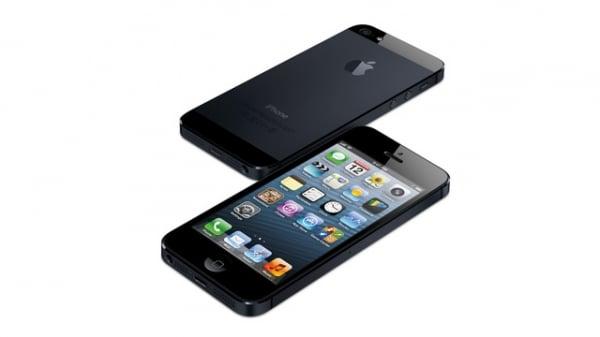 Novo iPhone pode ter processador mais rápido do mundo, diz site
