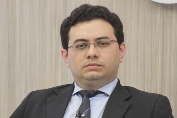 Pai de jovem morta por palhaço em Teresina acredita na condenação do acusado