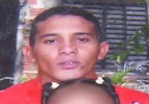 Duas mortes violentas de usuários de drogas em THE