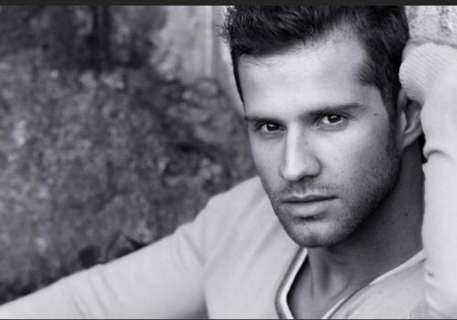 Representante de Ilhas do Delta do Jacuí é o Mister Brasil 2013