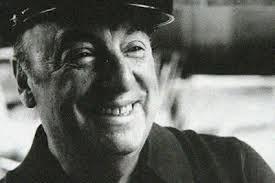 Restos mortais do poeta Pablo Neruda serão exumados para estudo amanhã
