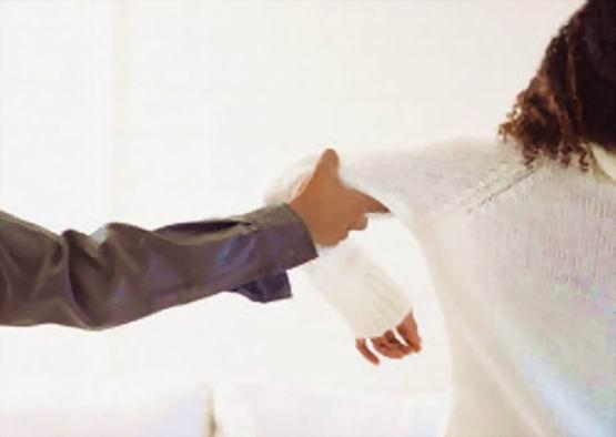 Violência institucional contra a mulher ainda tem alto índice