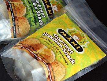 Irmã de Eike Batista vende pão de queijo nos Estados Unidos