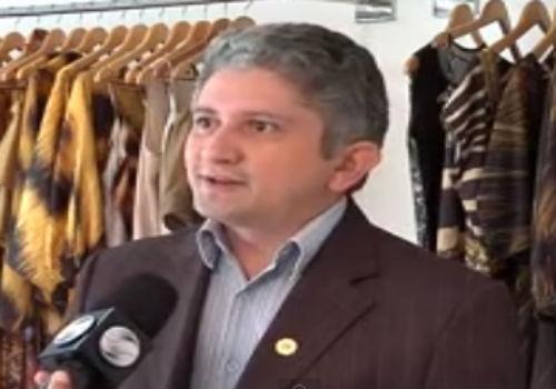 Mercado da Moda se destaca e gera mais de 18 mil empregos