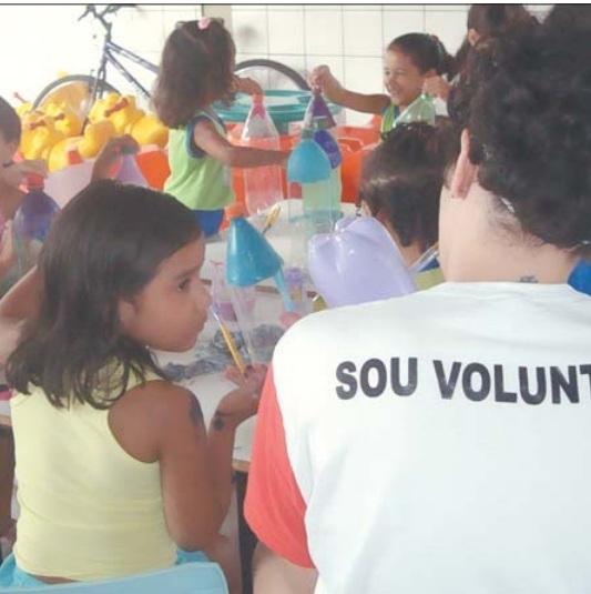 Escola do Piauí é campeã em gincana de destaque nacional