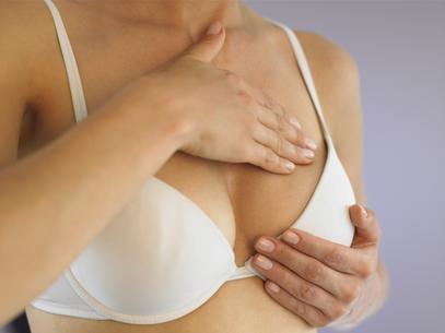 Silicone aumenta chance de morte por câncer de mama, diz estudo