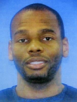 Polícia mata suspeito e encerra sequestro em Nova Jersey