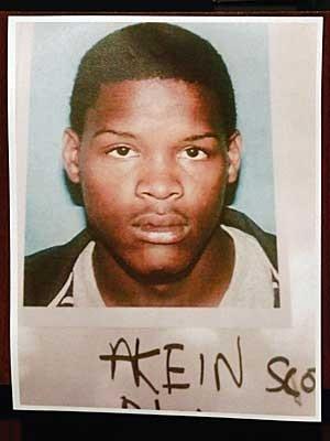Jovem é um dos suspeitos de tiroteio em Nova Orleans, diz polícia
