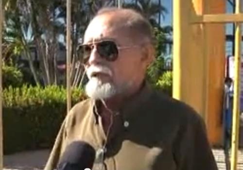 Lentidão e irregularidades no Detran Piauí irritam motoristas