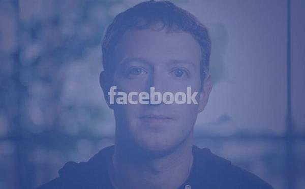 Zuckerberg completa 29 anos; veja o que mudou em um ano no Facebook