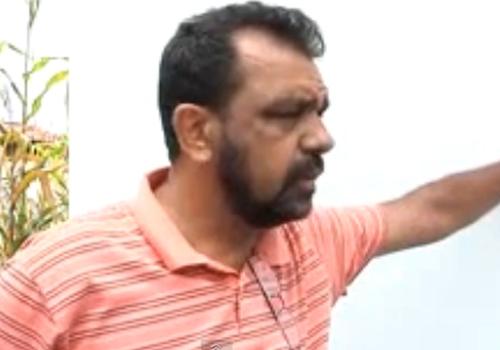 Dupla de assaltantes rouba R$ 16 mil de vitima na zona norte de THE