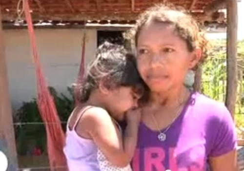 Famílias carentes denunciam que há fraudes nos sorteios de casas do MCMV