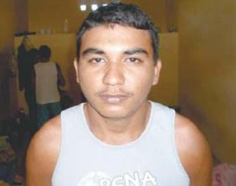 Jovem é preso após estuprar adolescente em Valença-PI
