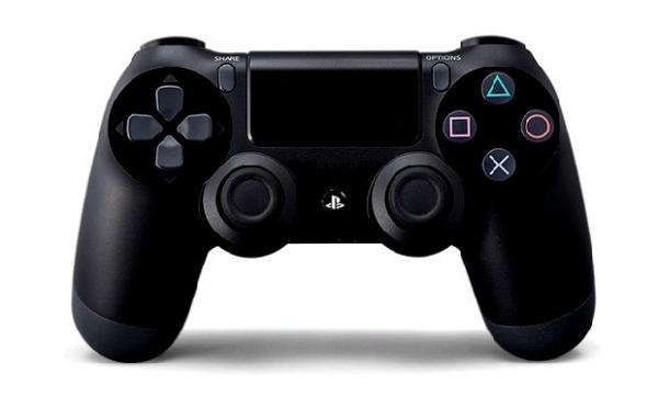 PlayStation 4 terá o mesmo poder que um PC de alta qualidade; entenda