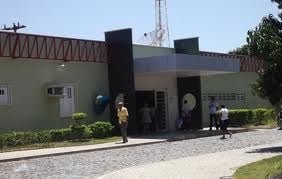 Angústia e revolta no Hospital Regional Senador Cândido Ferraz de São Raimundo Nonato - Imagem 1