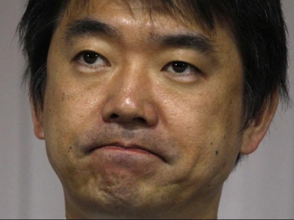 Prefeito japonês diz que Coreia do Sul obrigou mulheres à prostituição