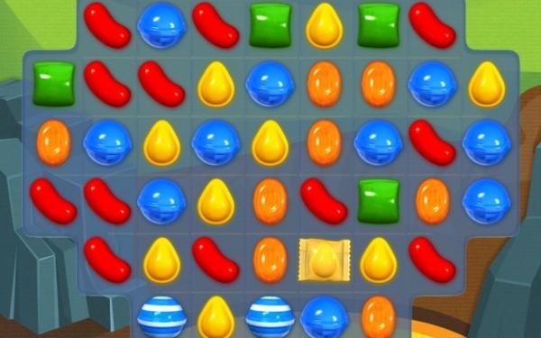 Veja como passar fases  mais difíceis do game que  é novo hit do Facebook
