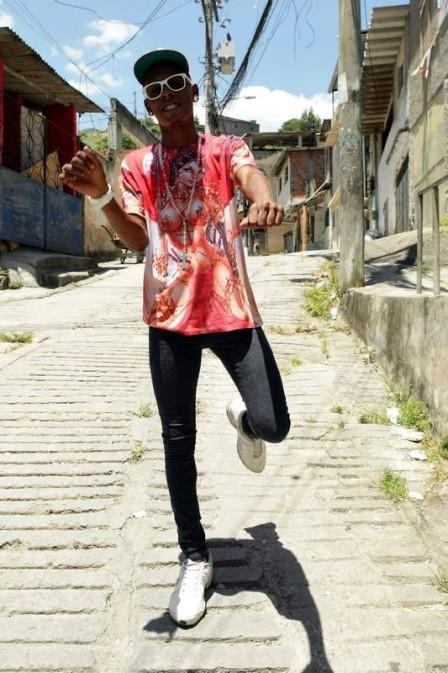 Sem dinheiro para exame, irmã de ex-Leleke morre dias antes de transplante