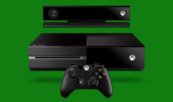 Xbox One ainda terá a polêmica trava regional; entenda o que significa