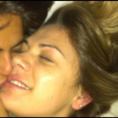 Thammy Miranda está namorando evangélica há sete meses: