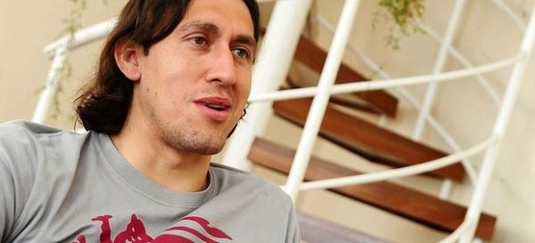 Cássio admite vantagem em cobrança de pênaltis: