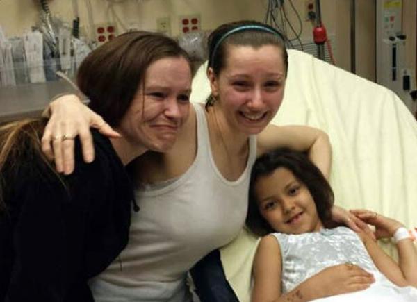 Sequestrada por 10 anos consegue escapar nos EUA; vizinho ouviu gritos