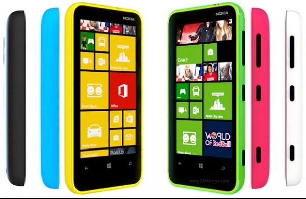 Conheça os melhores celulares de até R$ 800  e veja o custo-benefício