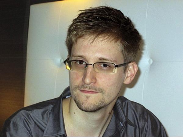 Ex-agente da CIA que vazou dados de telefonia pode ser preso na China