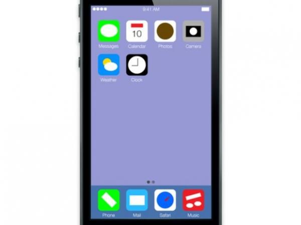 Após anunciar novo iOS 7, Apple vira alvo de brincadeiras nas redes sociais
