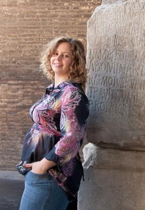 Blogueira perde 33kg em dez meses e suas dicas viram sucesso na web