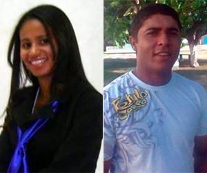 Namorado mata professora com três tiros na cabeça no interior do Piauí