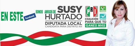 Candidata a deputada em Cancún distribui lingerie e cuecas a eleitores