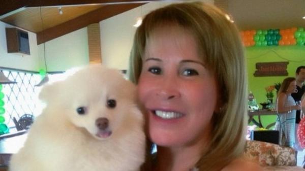 Zilu Camargo decide deixar rede social após polêmicas