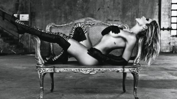 Giovanna Ewbank aparece ainda mais sexy em novas fotos de ensaio sensual