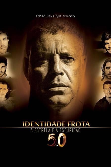 Alexandre Frota revela encontro secreto com Claudia Raia: ?Ela gosta de homem com pegada?
