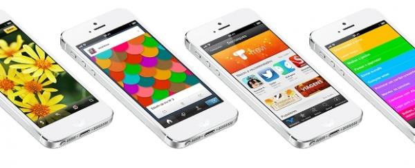 Usuários do iPhone são mais leais que os donos de Android, mostra estudo