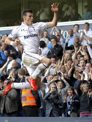 Zidane coloca Gareth Bale acima de Neymar, mas abaixo de Messi e CR7