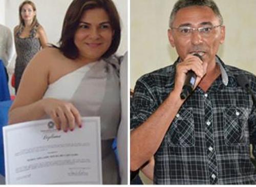 Eleitores de Simões escolhem hoje novo prefeito