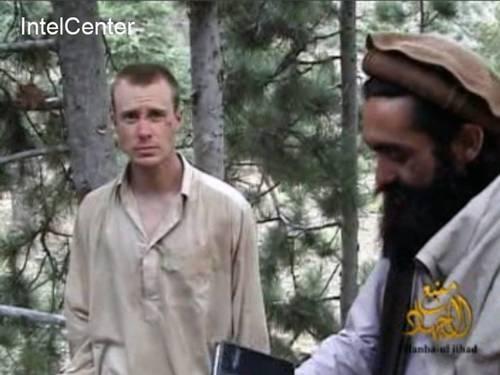 Talibã faz proposta de troca de presos com os Estados Unidos