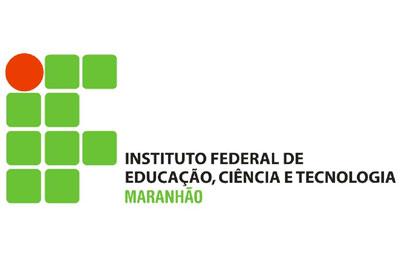 São João dos Patos: Vagas para professores, pedagogos e setor administrativo