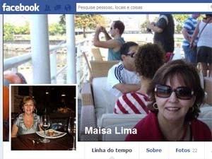Após um mês na Turquia, mulher ferida em queda de balão volta ao Brasil