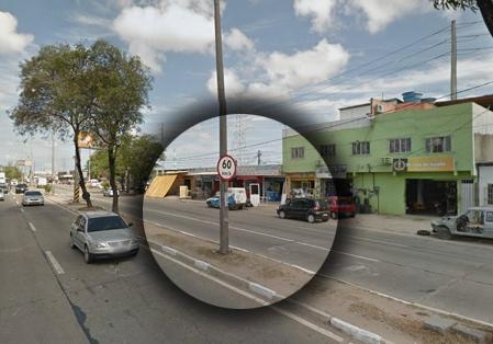 Mais uma morte por choque elétrico nas ruas do Recife