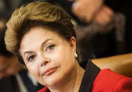 Dilma recebe MPL, governadores e prefeitos de capitais nesta segunda