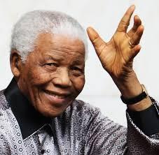 Nelson Mandela segue em estado crítico, diz presidente sul-africano