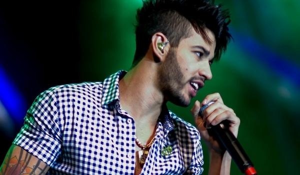 Hoje tem Villa Mix! Maiores nomes da música sertaneja estarão reunidos hoje em Teresina